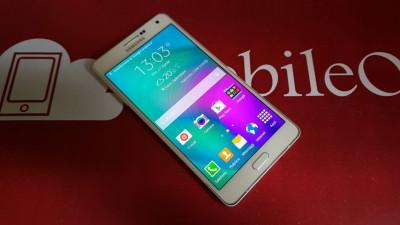 Ram Samsung Galaxy A8