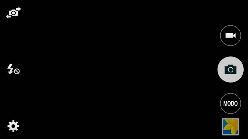 Video Recensione Samsung Galaxy A7 Screenshot_2015-04-17-13-00-13