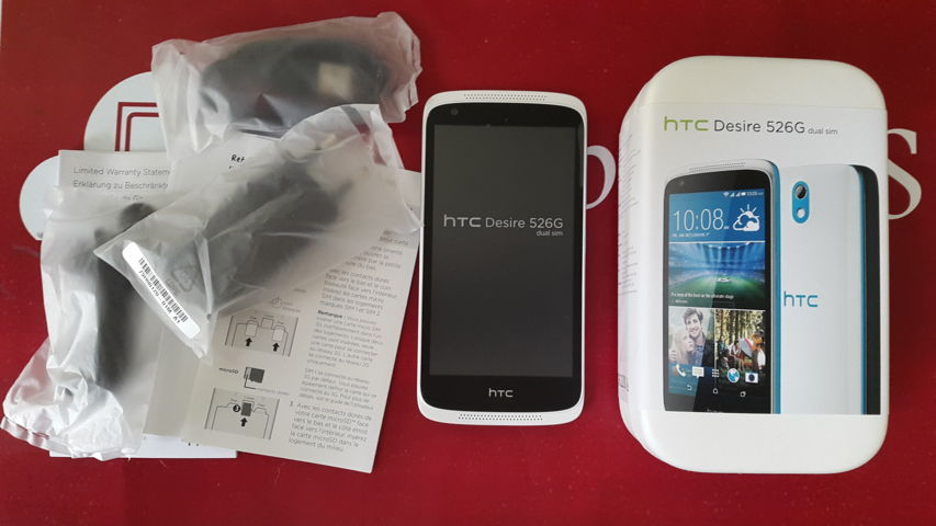Video Unboxing HTC Desire 526G Dual Sim 2015-04-12 17.18.09