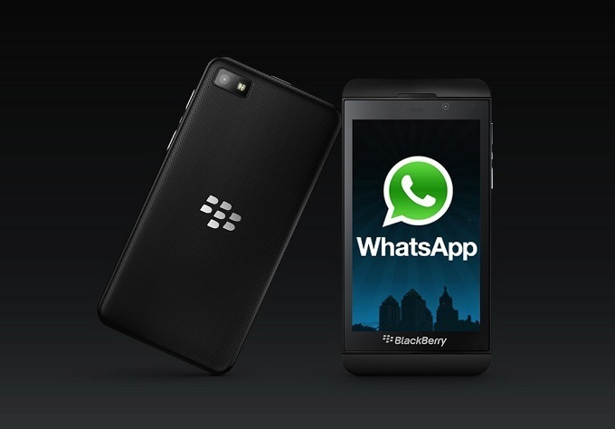 WhatsApp-Blackberry-10 (FILEminimizer)