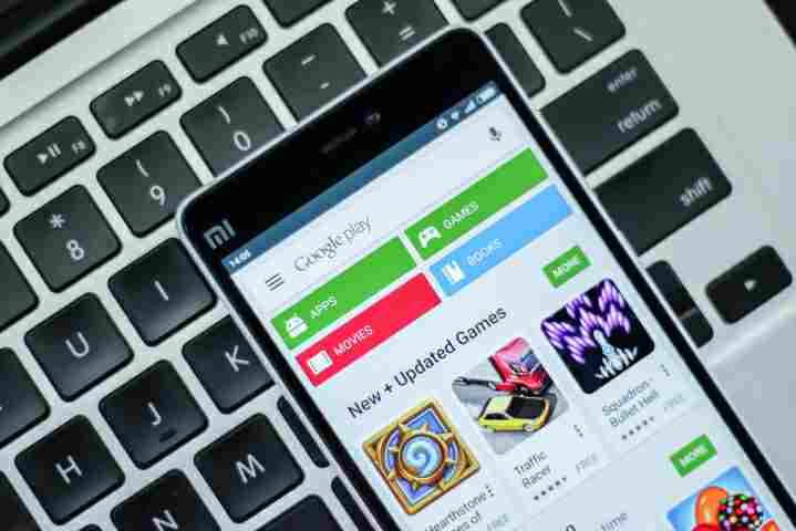 Debutto Xiaomi Mi4i