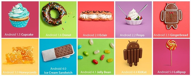 android-lollipop-all-new-features-you-need-know-about.w654
