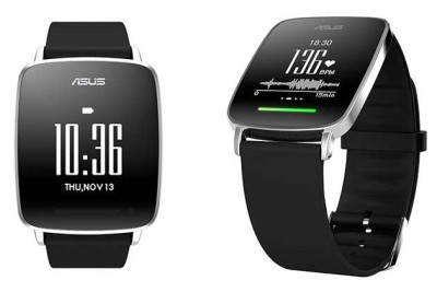asus-vivo-watch