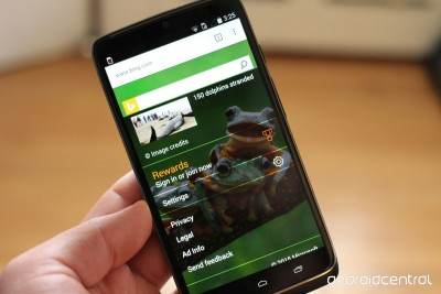 bing-revampled-homepage-android