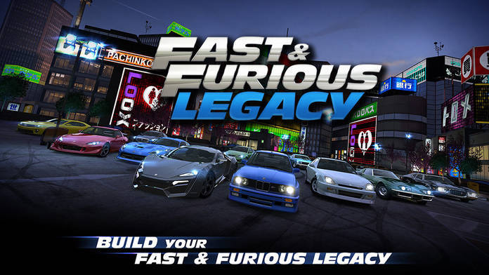fast-furious-legacy definitivo