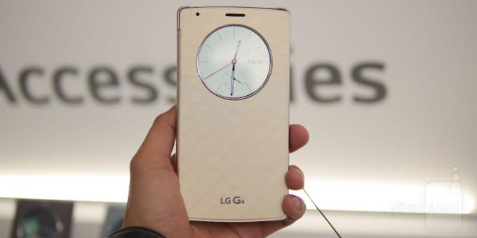 g4-case-tn.JPG
