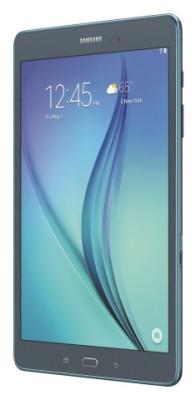 image-Samsung-Galaxy-Tab-A