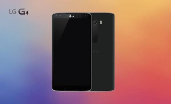 lg-g4-concept-1 definitivo
