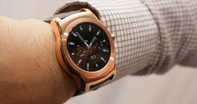 lg-watch-urbane-14 (FILEminimizer)