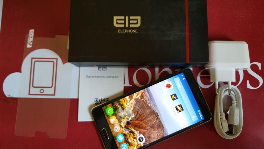 unboxing elephone p8 pro 20150414_144636