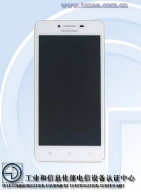 1 The-Lenovo-A6600-gets-certified-in-China-by-TENAA