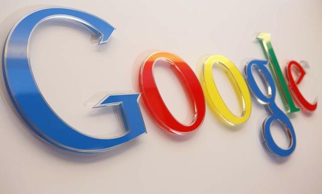 Dipendenti Google
