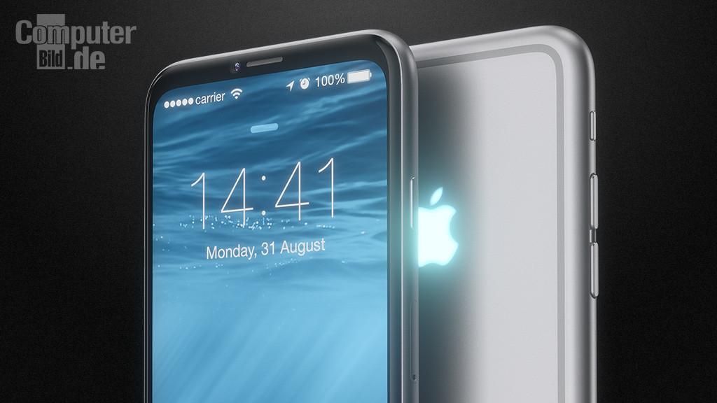 Fan-made-Apple-iPhone-7-renders (10)