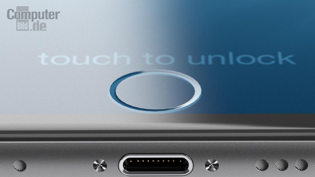 Fan-made-Apple-iPhone-7-renders (14)