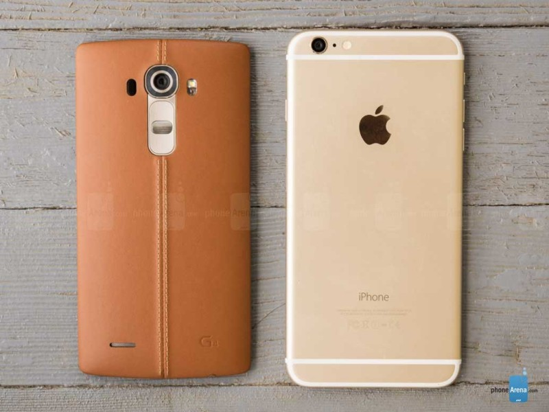 LG-G4-vs-Apple-iPhone-6-Plus-013
