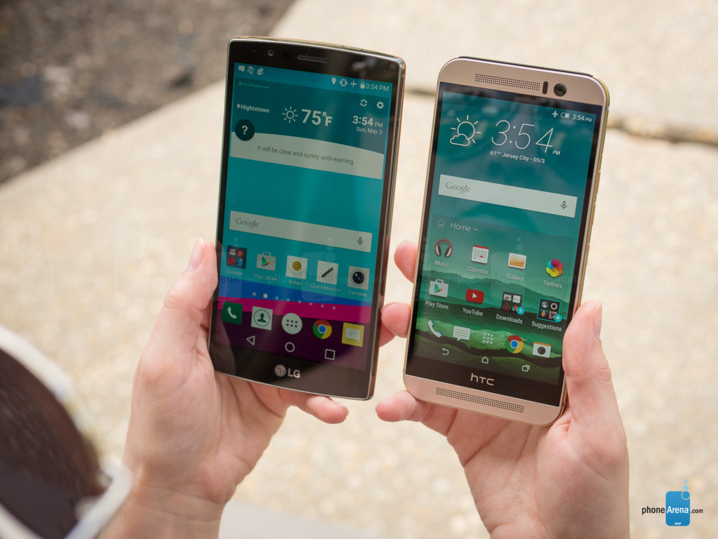 LG-G4-vs-HTC-One-M9-014 (FILEminimizer)