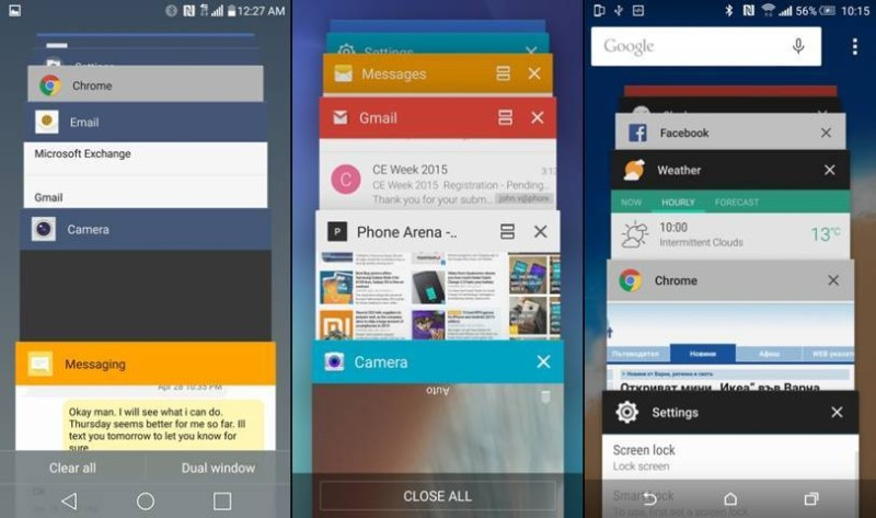 LG-UX-4.0-vs-TouchWiz-UI-vs-HTC-Sense-7-UI definitivo