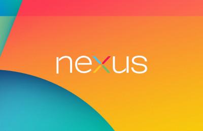 NUOVI NEXUS PHONE