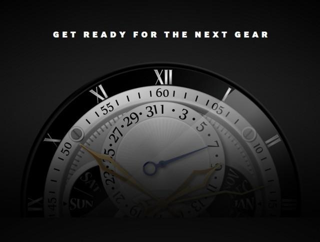 Samsung Orbis o Samsung Gear A Samsung-round-smartwatch-Orbis-Gear-A-UI-12