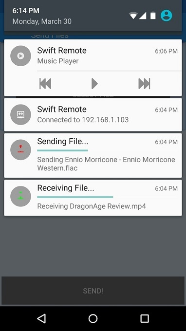 Swift-Remote-images (FILEminimizer)