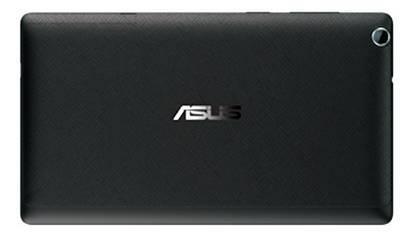 The-Asus-ZenPad-7... Asus zenPad 8