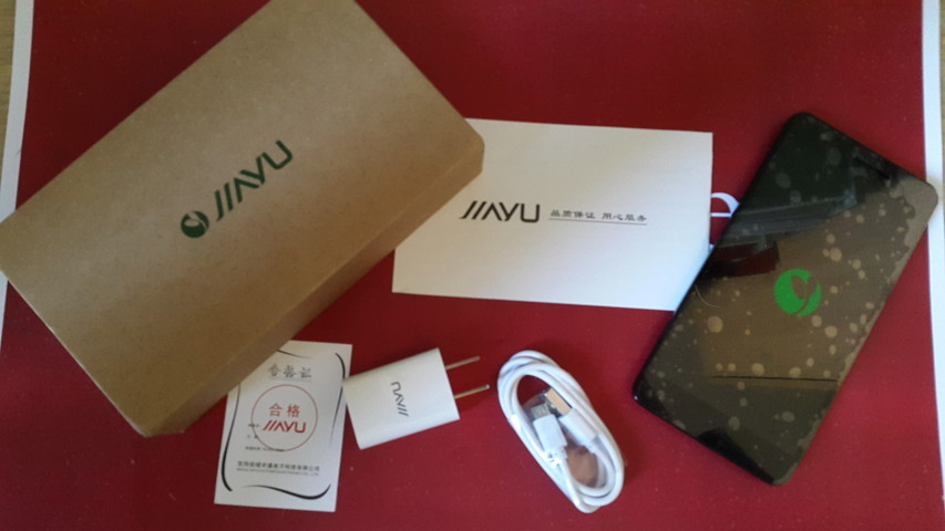 Video Unboxing Jiayu s3 Advanced 2015-05-29 12.02.05