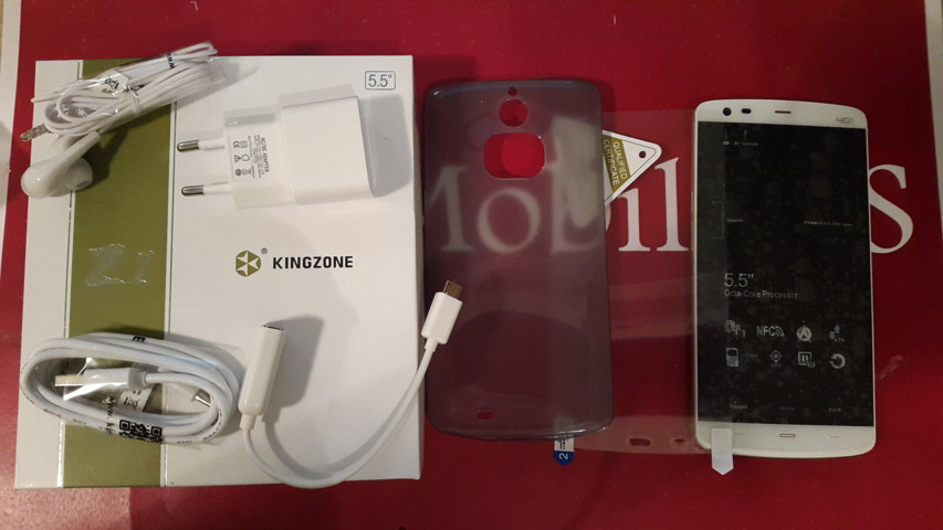 Video Unboxing KingZone Z1 2015-05-27 21.54.16