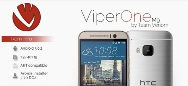 ViperOneM9-HTC-One-M9-620x284 (FILEminimizer)