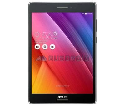 Caratteristiche tecniche Asus ZenPad 8