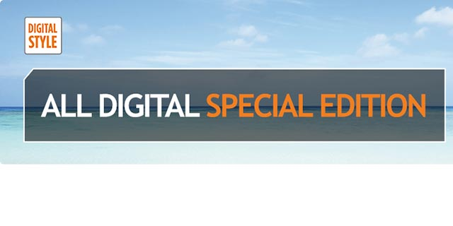 Offerta Wind All Digital Special Edition