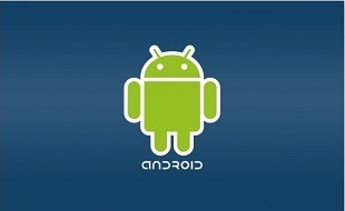 Formattare dispositivo Android