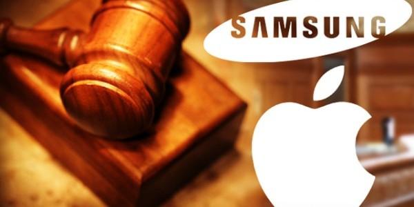 brevetti-smartphone
