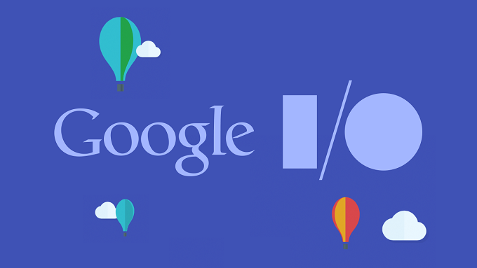 google_io_ (FILEminimizer)