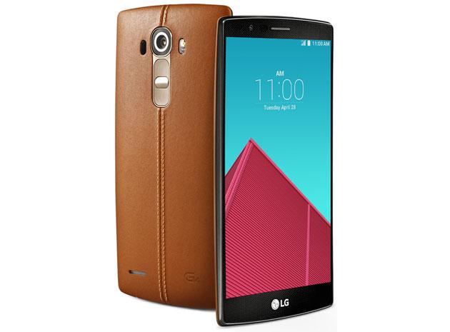 prezzo LG G4