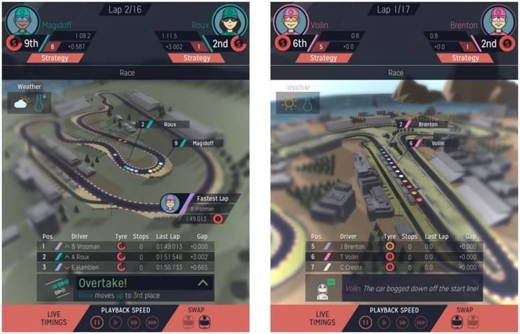 motorsport-manager2 definitivo