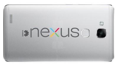 Rumors Nexus 7