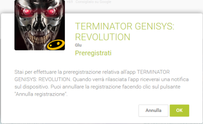 preregistrazione-play-store