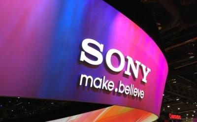 Componenti interni Sony Xperia Z5