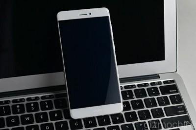 Uscita Vivo X5 Pro