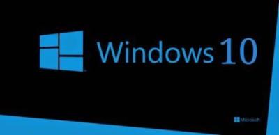 windows-10-mobile-lumia-cityman-talkman Smartphone Windows