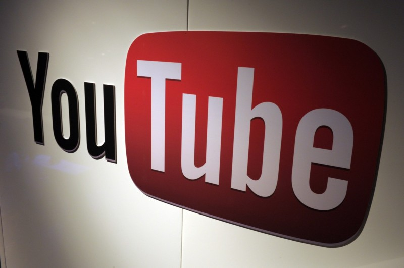 youtube-final-logo-getty-1280x850
