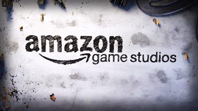 Amazon Assume