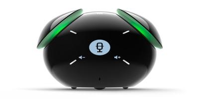 Bluetooth Speaker BSP60
