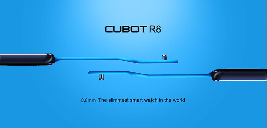 CUBOT-R8_01