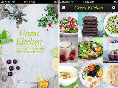 Green-Kitchen-