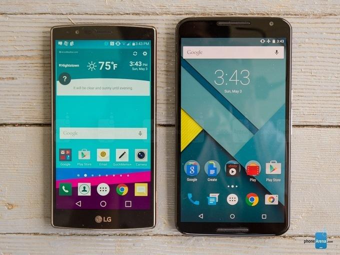 LG-G4-vs-Google-Nexus-6-001 (FILEminimizer)