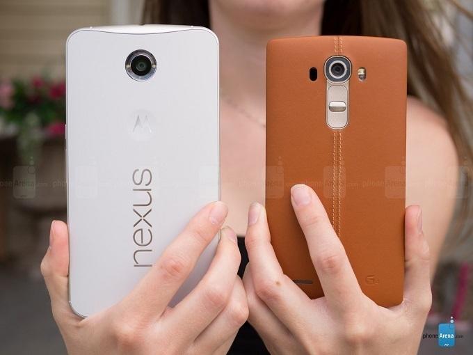 LG-G4-vs-Google-Nexus-6-006 (FILEminimizer)