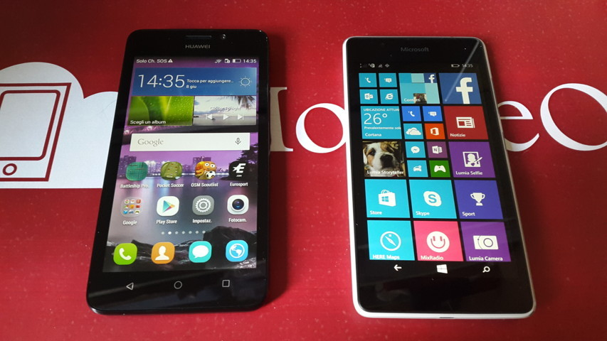 Lumia 540 VS Huawei Y635 2015-06-08 14.35.44