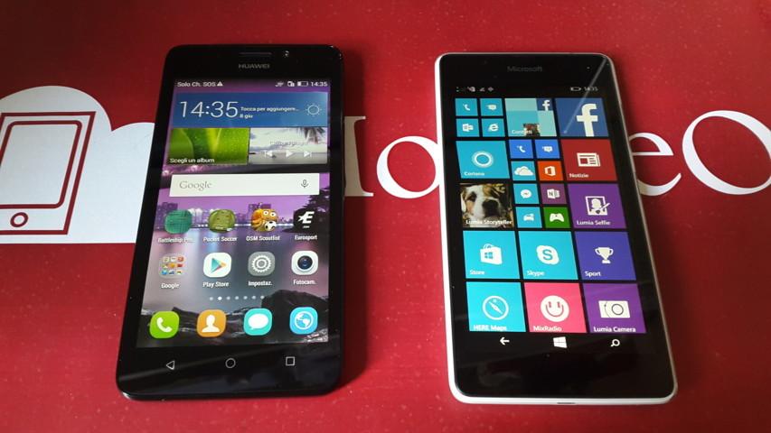 Lumia 540 VS Huawei Y635 2015-06-08 14.35.45