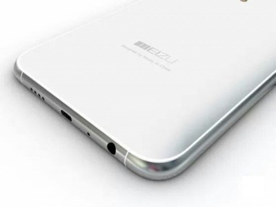 Specifiche Meizu MX5 Pro